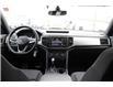 2020 Volkswagen Atlas Cross Sport 2.0 TSI Trendline (Stk: P21-62) in Fredericton - Image 23 of 24