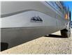 2021 Toyota RAV4 Trail (Stk: 210073) in Cochrane - Image 11 of 18