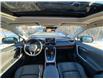 2021 Toyota RAV4 Trail (Stk: 210073) in Cochrane - Image 12 of 18