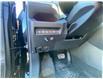 2021 Toyota RAV4 Trail (Stk: 210073) in Cochrane - Image 13 of 18