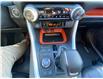 2021 Toyota RAV4 Trail (Stk: 210073) in Cochrane - Image 14 of 18