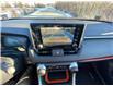 2021 Toyota RAV4 Trail (Stk: 210073) in Cochrane - Image 15 of 18
