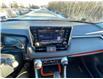 2021 Toyota RAV4 Trail (Stk: 210073) in Cochrane - Image 17 of 18