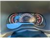 2021 Toyota RAV4 Trail (Stk: 210073) in Cochrane - Image 18 of 18