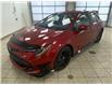 2021 Toyota Corolla Hatchback Base (Stk: 210220) in Cochrane - Image 1 of 19
