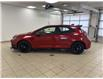 2021 Toyota Corolla Hatchback Base (Stk: 210220) in Cochrane - Image 2 of 19