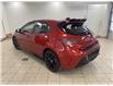 2021 Toyota Corolla Hatchback Base (Stk: 210220) in Cochrane - Image 3 of 19