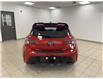 2021 Toyota Corolla Hatchback Base (Stk: 210220) in Cochrane - Image 4 of 19