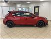 2021 Toyota Corolla Hatchback Base (Stk: 210220) in Cochrane - Image 6 of 19
