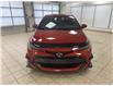2021 Toyota Corolla Hatchback Base (Stk: 210220) in Cochrane - Image 8 of 19