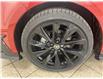 2021 Toyota Corolla Hatchback Base (Stk: 210220) in Cochrane - Image 9 of 19