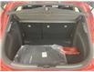 2021 Toyota Corolla Hatchback Base (Stk: 210220) in Cochrane - Image 10 of 19
