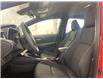2021 Toyota Corolla Hatchback Base (Stk: 210220) in Cochrane - Image 11 of 19