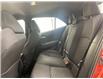 2021 Toyota Corolla Hatchback Base (Stk: 210220) in Cochrane - Image 12 of 19