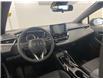 2021 Toyota Corolla Hatchback Base (Stk: 210220) in Cochrane - Image 13 of 19