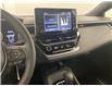 2021 Toyota Corolla Hatchback Base (Stk: 210220) in Cochrane - Image 15 of 19