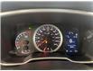2021 Toyota Corolla Hatchback Base (Stk: 210220) in Cochrane - Image 18 of 19