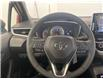 2021 Toyota Corolla Hatchback Base (Stk: 210220) in Cochrane - Image 19 of 19