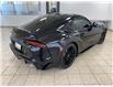 2021 Toyota GR Supra 3.0 (Stk: 210499) in Cochrane - Image 5 of 17