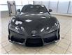 2021 Toyota GR Supra 3.0 (Stk: 210499) in Cochrane - Image 8 of 17