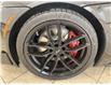 2021 Toyota GR Supra 3.0 (Stk: 210499) in Cochrane - Image 9 of 17