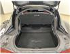 2021 Toyota GR Supra 3.0 (Stk: 210499) in Cochrane - Image 10 of 17