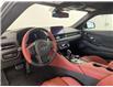 2021 Toyota GR Supra 3.0 (Stk: 210499) in Cochrane - Image 12 of 17