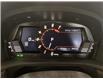 2021 Toyota GR Supra 3.0 (Stk: 210499) in Cochrane - Image 16 of 17