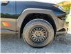 2021 Toyota RAV4 Trail (Stk: 210073) in Cochrane - Image 6 of 18