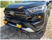 2021 Toyota RAV4 Trail (Stk: 210073) in Cochrane - Image 5 of 18
