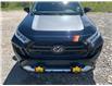 2021 Toyota RAV4 Trail (Stk: 210073) in Cochrane - Image 3 of 18