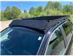 2021 Toyota RAV4 Trail (Stk: 210073) in Cochrane - Image 8 of 18