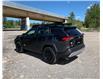 2021 Toyota RAV4 Trail (Stk: 210073) in Cochrane - Image 10 of 18