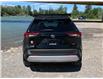 2021 Toyota RAV4 Trail (Stk: 210073) in Cochrane - Image 9 of 18
