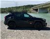 2021 Toyota RAV4 Trail (Stk: 210073) in Cochrane - Image 7 of 18