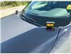 2021 Toyota RAV4 Trail (Stk: 210073) in Cochrane - Image 4 of 18