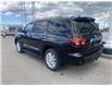 2021 Toyota Sequoia Platinum (Stk: 210626) in Cochrane - Image 3 of 20
