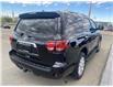2021 Toyota Sequoia Platinum (Stk: 210626) in Cochrane - Image 5 of 20