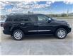 2021 Toyota Sequoia Platinum (Stk: 210626) in Cochrane - Image 6 of 20