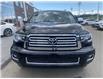 2021 Toyota Sequoia Platinum (Stk: 210626) in Cochrane - Image 8 of 20