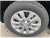 2021 Toyota Sequoia Platinum (Stk: 210626) in Cochrane - Image 9 of 20