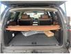 2021 Toyota Sequoia Platinum (Stk: 210626) in Cochrane - Image 10 of 20