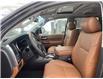 2021 Toyota Sequoia Platinum (Stk: 210626) in Cochrane - Image 11 of 20