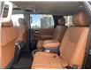 2021 Toyota Sequoia Platinum (Stk: 210626) in Cochrane - Image 12 of 20