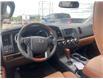 2021 Toyota Sequoia Platinum (Stk: 210626) in Cochrane - Image 13 of 20