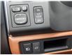 2021 Toyota Sequoia Platinum (Stk: 210626) in Cochrane - Image 14 of 20