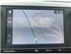 2021 Toyota Sequoia Platinum (Stk: 210626) in Cochrane - Image 16 of 20
