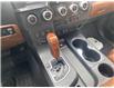 2021 Toyota Sequoia Platinum (Stk: 210626) in Cochrane - Image 18 of 20