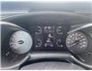 2021 Toyota Sequoia Platinum (Stk: 210626) in Cochrane - Image 19 of 20