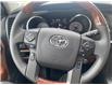 2021 Toyota Sequoia Platinum (Stk: 210626) in Cochrane - Image 20 of 20